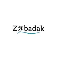 Sklep Z@badak