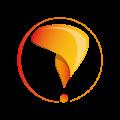 Portalove.com